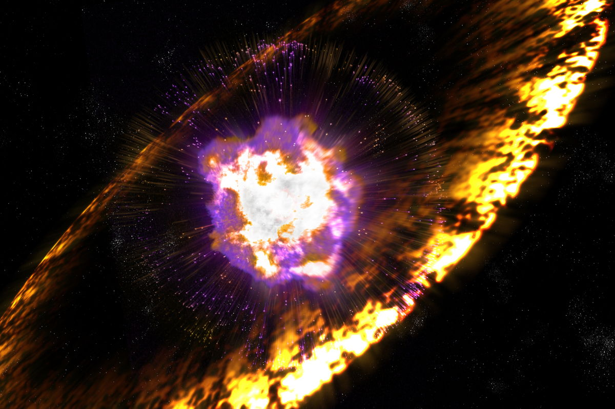 https://fimfetch.net/story/134506/images/supernova-explosion-cosmic-rays.jpg