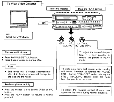 Cb Radio Microphone Wiring Diagram For A Scher - wiring diagrams
